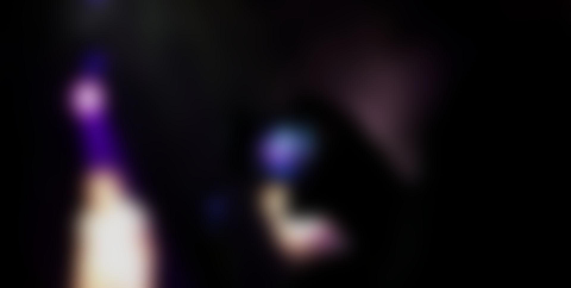 Event image blur
